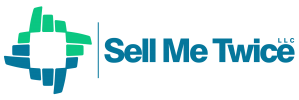 On Site Remarketing Tools | SellMeTwice